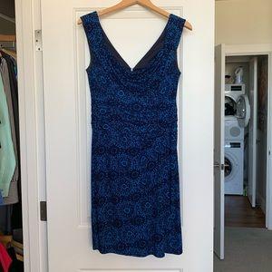 NANETTE LAPORE dress size 6